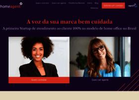 homeagent.com.br
