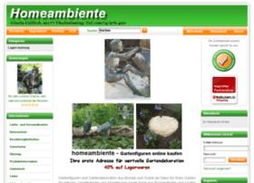 homeambiente.com