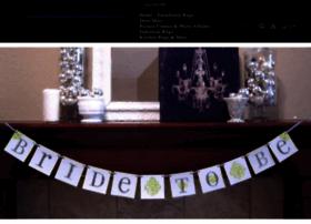 homeanddecorating.co.uk