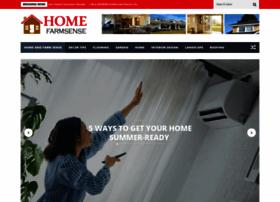 homeandfarmsense.com