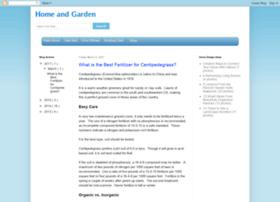 homeandgardendecoratingideas.blogspot.com