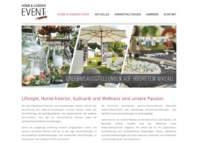 homeandgardenevent.de