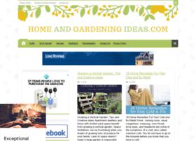 homeandgardeningideas.com