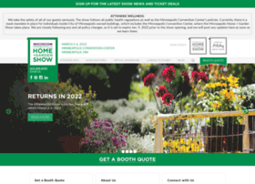 homeandgardenshow.com