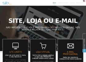 homeandhousepersianas.site.com.br