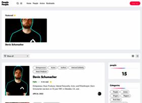 homeandlifestyledesign.com