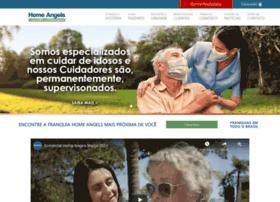 homeangels.com.br