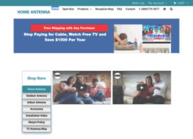 homeantenna.com