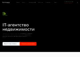 homeapp.ru