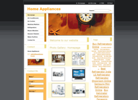 homeappliances4.webnode.com