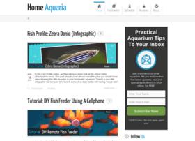homeaquaria.com