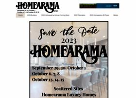 homearama.com