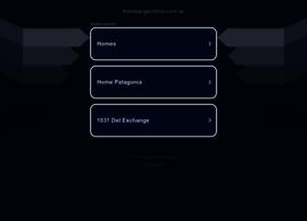 homeargentina.com.ar