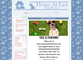 homeatlastdogrescue.com