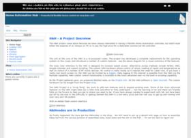 homeautomationhub.com