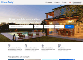homeaway.com.co
