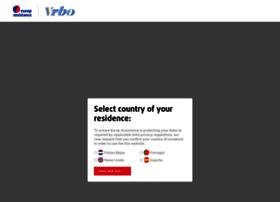homeaway.europ-assistance.com