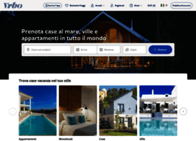 homeaway.it