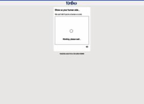homeawayconnect.com