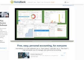 homebank.free.fr