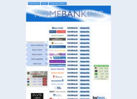 homebanking.com.ar