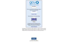 homebanking.guardiancu.org