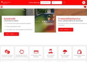 homebanking.sskm.de