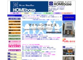 homebase-k.com