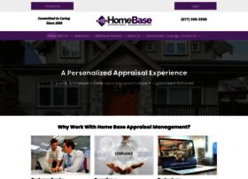 homebaseamc.net