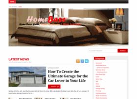 homebasedriches.com