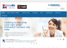homebizconnect.org.au