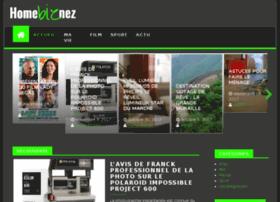 homebiznez.com