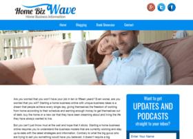 homebizwave.com