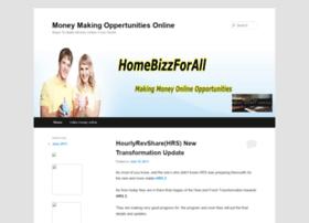 homebizzforall.wordpress.com