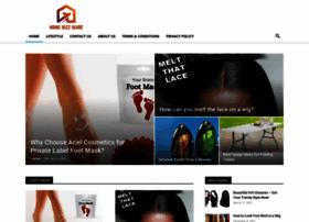homebizzguide.com