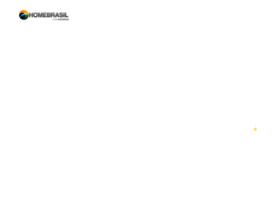 homebrasil.com