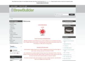 homebrewbuilder.co.uk