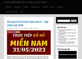 homebrewcentregy.com