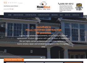 homebuild1.com