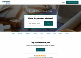 homebuilders.com.au