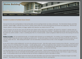 homebuilds.webs.com
