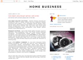 homebusiness-attitude.blogspot.com