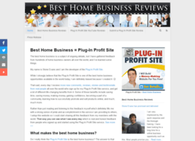 homebusiness.net