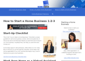 homebusinesscenter.com