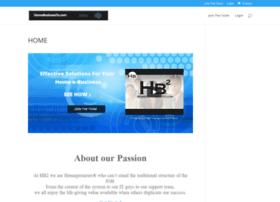 homebusinessgo.com