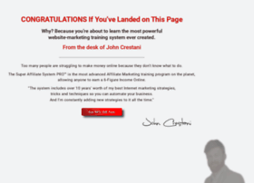 homebusinessproductreports.com