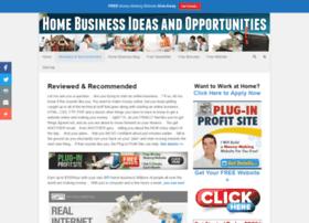 homebusinesstips.com