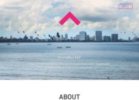 homebuy360.com
