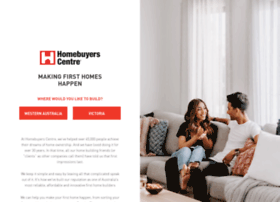 homebuyers.com.au