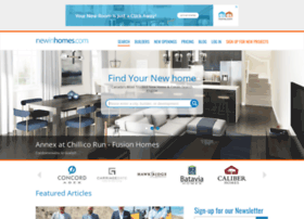 homebuyers.com